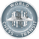 Федерация Chess-transit World