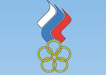 Union of national and non-Olympic sports of Russia