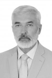 Фоминцев Сергей Анатольевич