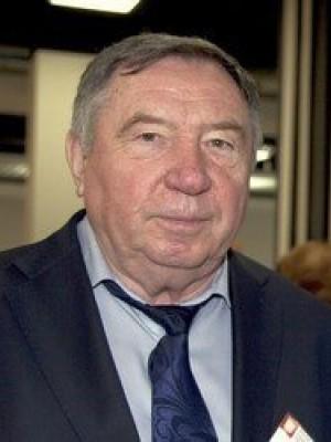 Кралин Николай Иванович
